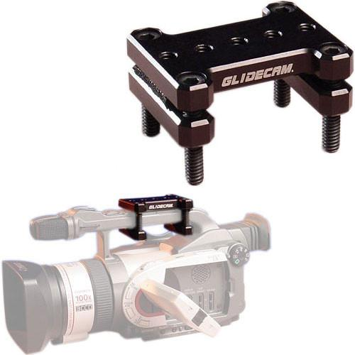 Glidecam Low Mode FX Kit for the Glidecam 2000/4000 Pro GL2K4KEK