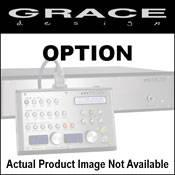 Grace Design m906 - Factory-Installed Downmix Option A906DM