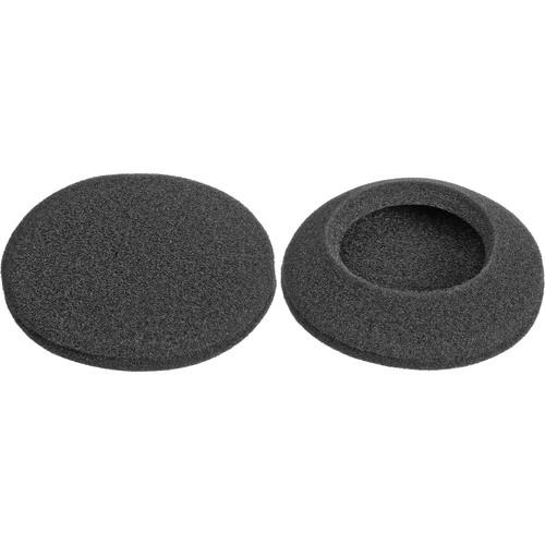 Grado i-CUSH Replacement Foam Ear Cushions for iGrado I-CUSH