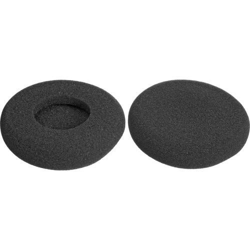 Grado S-CUSH Replacement Foam Ear Cushions for SR60 S-CUSH
