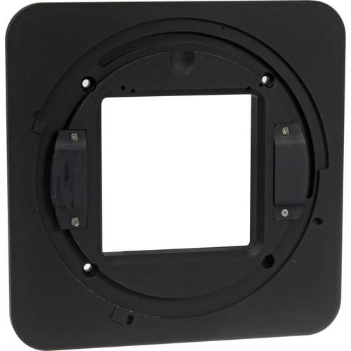 Hasselblad Adapter Plate Kit for CF/CF-MS Digital Backs 75020322