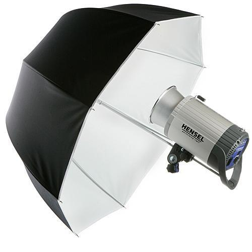 Hensel Parabolic Umbrella, 32
