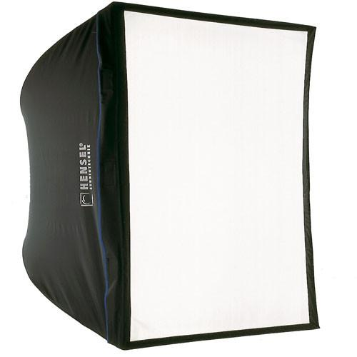 Hensel Ultra IV Softbox - 39x39