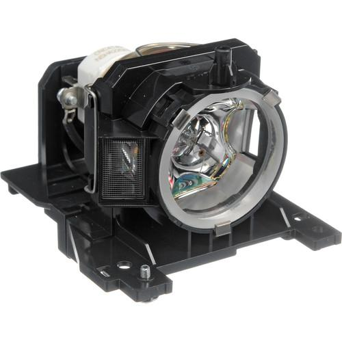 Hitachi Replacement Lamp for the Hitachi CPX201/X301/X401LAMP