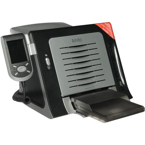 HiTi HIS420 Photo Printer for U.S. and Canadian 88.P2046.I0AT