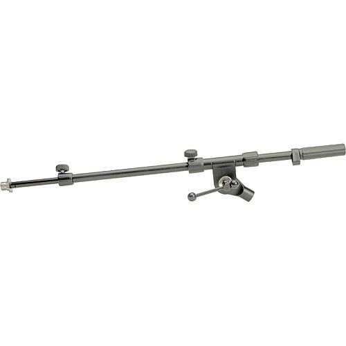 Hosa Technology MSB-446 - Microphone Boom Arm MSB-446