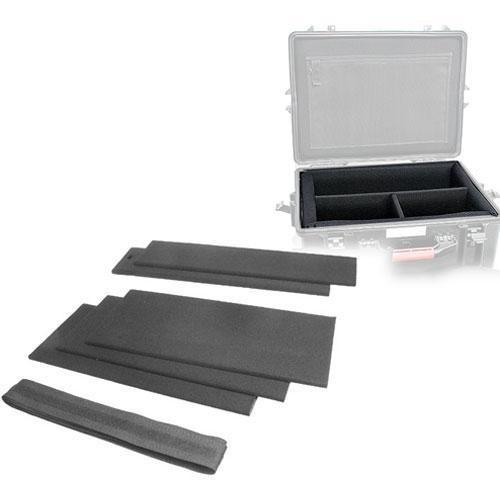 HPRC  2550WDKO LongLife Divider Kit AM RE2550WDKO