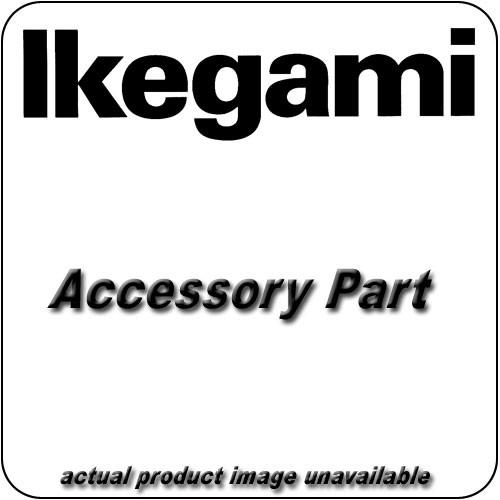 Ikegami DPS9 Multi-Camera Power Supply (9 Cameras) DPS9