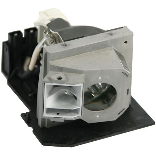 InFocus SP-LAMP-032 Projector Replacement Lamp SP-LAMP-032