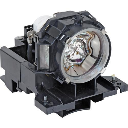 InFocus SP-LAMP-038 Projector Replacement Lamp SP-LAMP-038