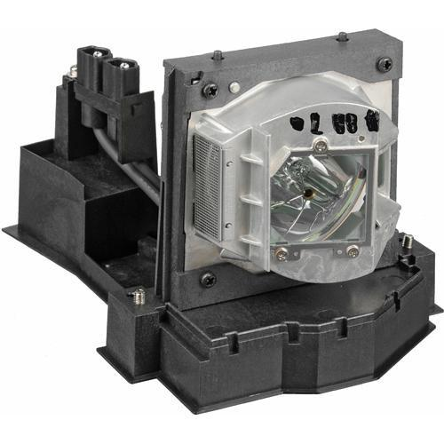 InFocus SP-LAMP-041 Projector Replacement Lamp SP-LAMP-041