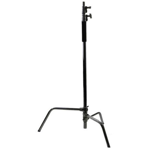 Interfit  C-Stand (10') INT306