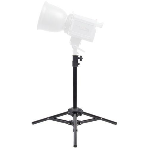 Interfit COR759 Compact Backlight Stand (32.5