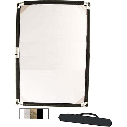 Interfit Flexi-Lite 5-in-1 Panel Kit - Large INT305