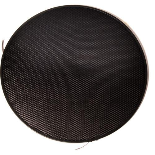 Interfit Honeycomb Grid for Stellar Beauty Dish - INT311