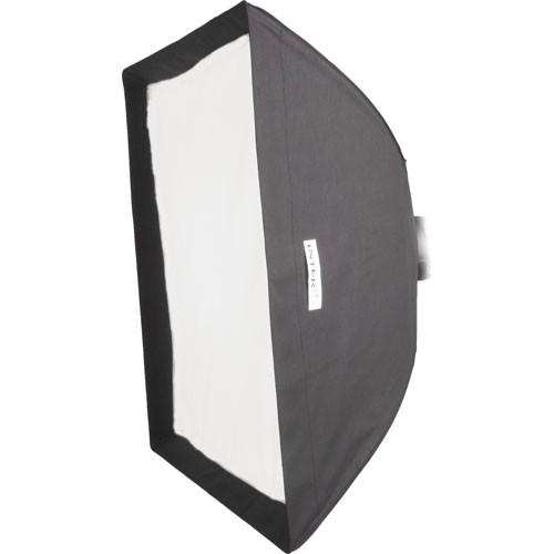Interfit Pro-Range Softbox - 55x79