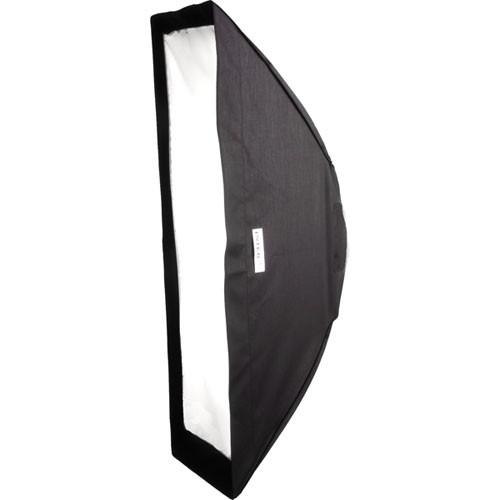 Interfit Pro-Range Strip Softbox - 28x75