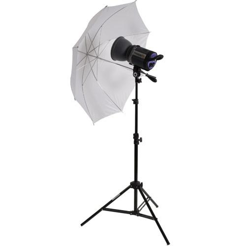 Interfit  Stellar 750-X Umbrella Kit INT156