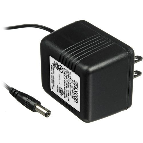 JK Audio PS005 Power Supply for Inline Patch PS005