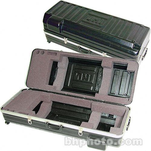 JMI Telescopes CASE55OTA Optical Tube Assembly Case CASE55OTA