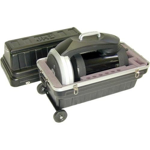 JMI Telescopes CASECPC8 Telescope Carrying Case CASECPC8