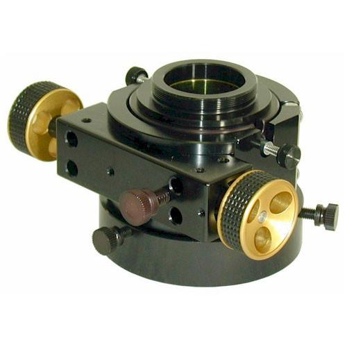 JMI Telescopes EV-2C Focuser for Cassegrain Telescope EV2C