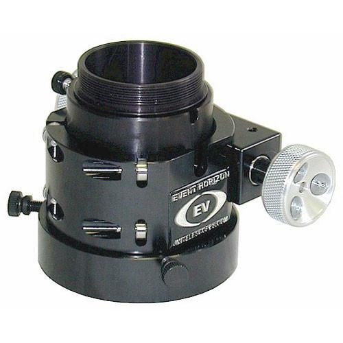 JMI Telescopes EV-3C Focuser for Cassegrain Telescope EV3C