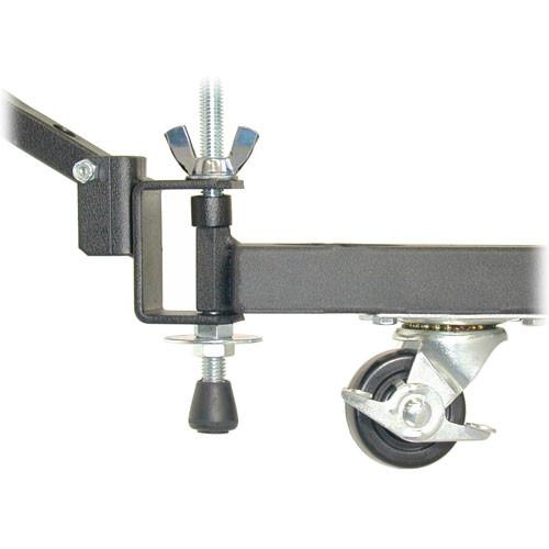 JMI Telescopes Tow Handle for Wheeley Bars TPWHANDLE