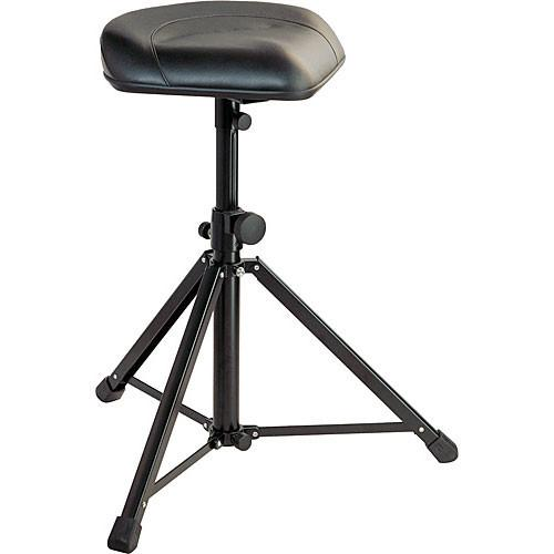 K&M 14052 Multi-Purpose Stool (Imitation Leather) 14052-000-55