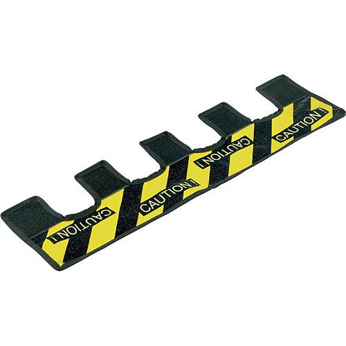K&M 21402 Reflective Warning Strip - 24x7