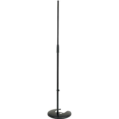 K&M 26045 Stackable Microphone Stand 26045-500-55