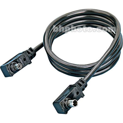 Kaiser PC Male to PC Female Extension Cord - 33' (10m) 201426