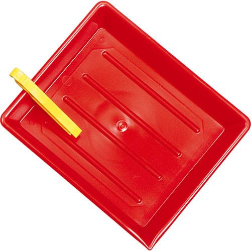 Kaiser Plastic Developing Tray (12 x 16