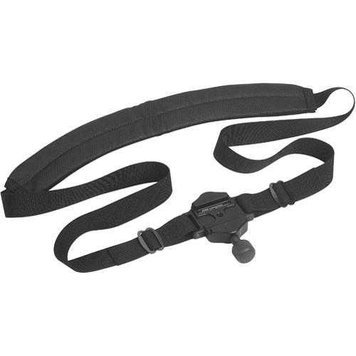 Kirk  SS-1 Security Strap SS-1