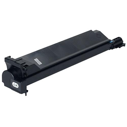 Konica 8938613 Black Toner Cartridge for magicolor 7450 8938613
