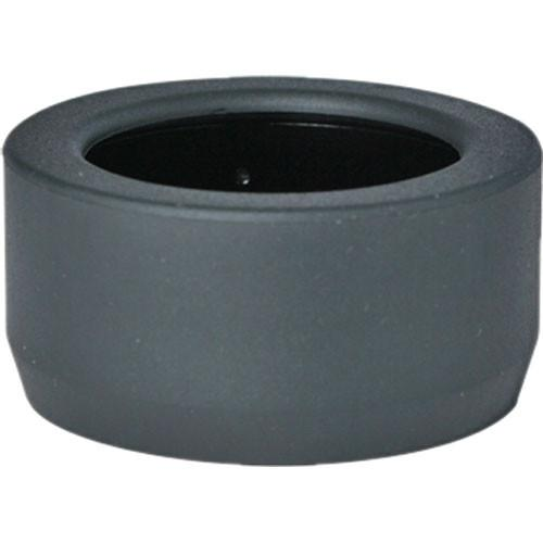 Kowa Twist Up Eyecup for TE-17W Eyepiece TE-17W #1300