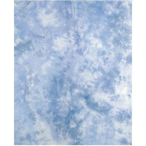 Lastolite Knitted Background - 10x12' (Maine) LL LB7548