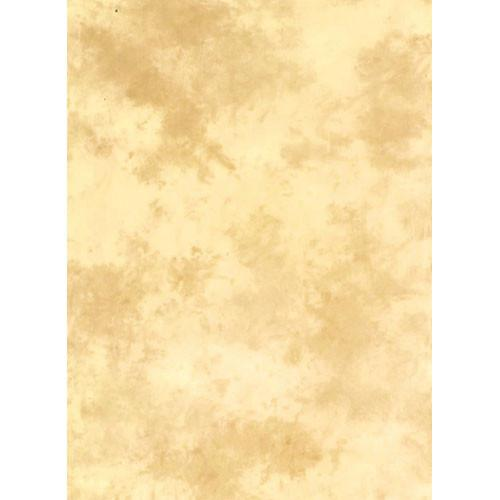 Lastolite Knitted Background - 10x24' (Arizona) LL LB7654