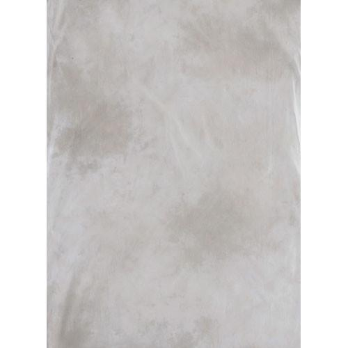 Lastolite Knitted Background - 10x24' (Dakota) LL LB7641