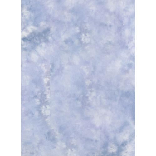 Lastolite Knitted Background - 10x24' (Maine) LL LB7648