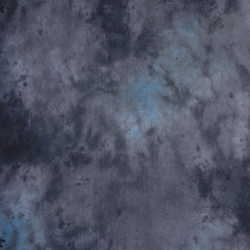 Lastolite Knitted Background - 10x24' (Wyoming) LL LB7650