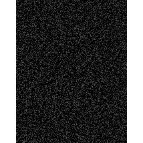 Lastolite LL LB5602 Collapsible Background - 5 x 6' LL LB5602