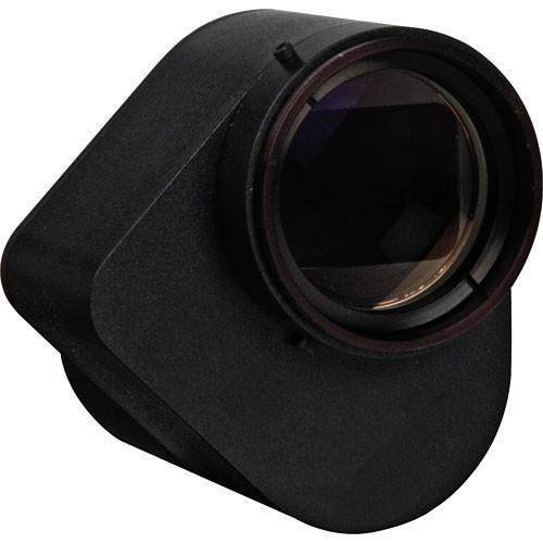 Letus35 LT35EX72 Extreme 35mm Lens Adapter with 72mm LT35EX72