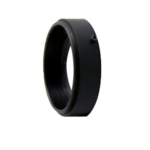 Letus35  LTRING EX 77 Adapter Ring LTRING EX 77