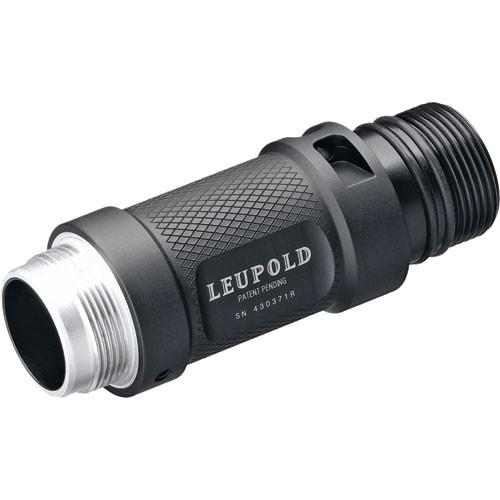 Leupold  MX-020 Flashlight Maintube 64590