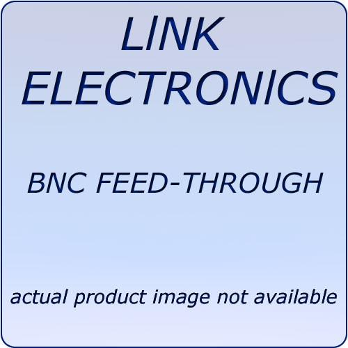 Link Electronics  L7503  BNC Adapter L7503