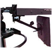 Listec Teleprompters PVM-100 Return Video Assembly PVM-100