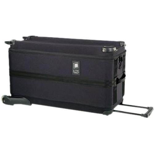 Litepanels Carry Case for LP1x1 Four Light Kit 900-3025