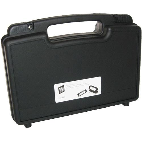Litepanels  CC-1 One Light Carry Case 900-1026