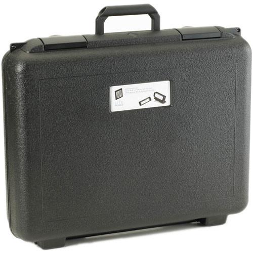 Litepanels  CC-2 Miniplus 2-Lite Kit Case 900-1027